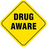 Drug Aware