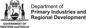 Department of Regional Development